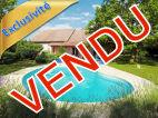 Villa � vendre